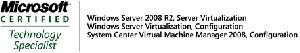 mcts_virtualisierung
